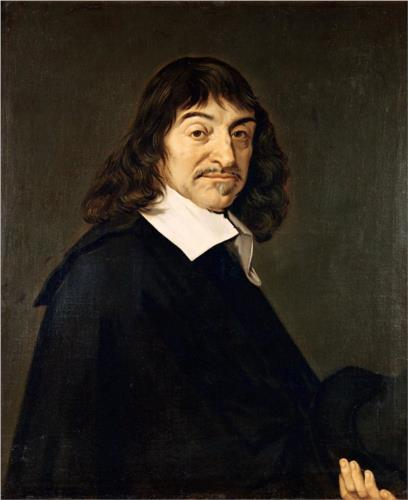 Portrait-of-rene-descartes(1).jpg!Blog